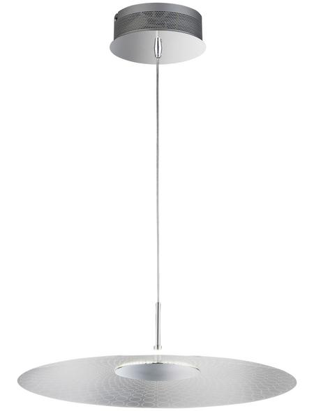 wofi® LED-Pendelleuchte »COCO«, inkl. Leuchtmittel in warmweiß