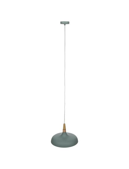 PAULMANN LED-Pendelleuchte »Neordic Juna« E27, dimmbar, ohne Leuchtmittel