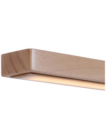 NÄVE LED-Pendelleuchte »Rovere«