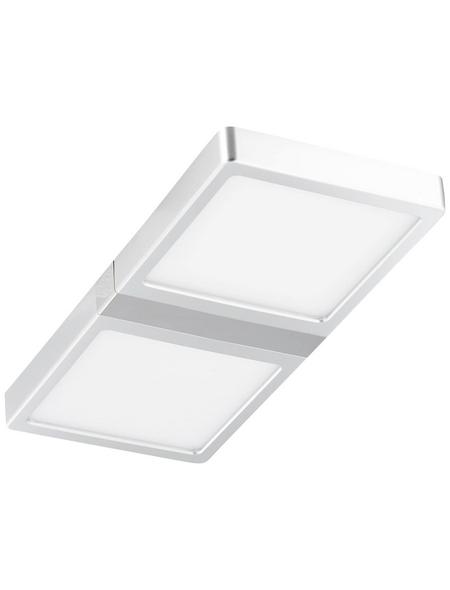 PAULMANN LED-Pendelleuchte »URail«, inkl. Leuchtmittel
