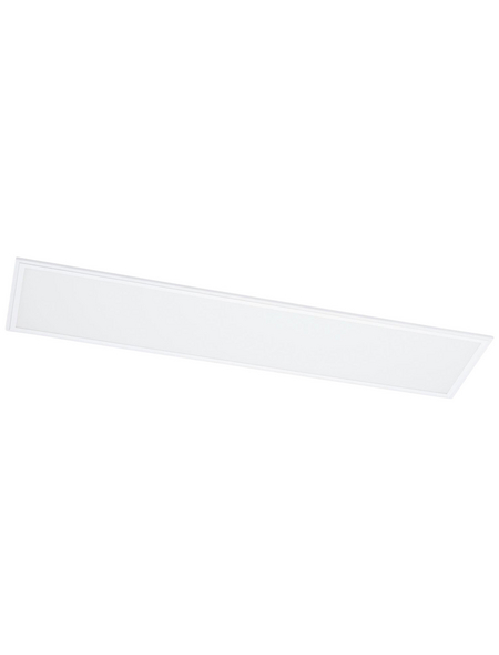 EGLO LED-Rasterleuchte »SALOBRENA 1«