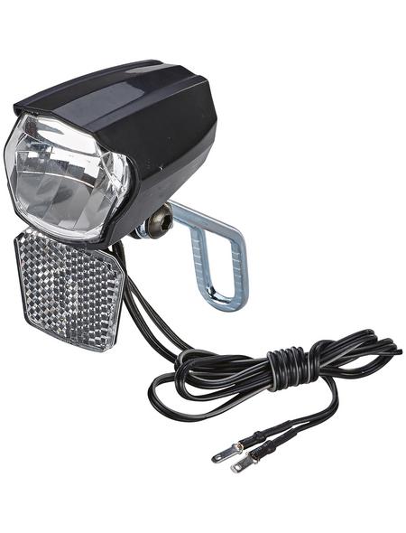 PROPHETE LED-Scheinwerfer