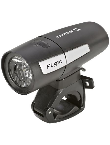 SIGMA LED-Scheinwerfer