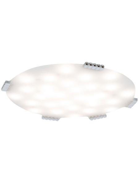 PAULMANN LED-Softpad Kunststoff