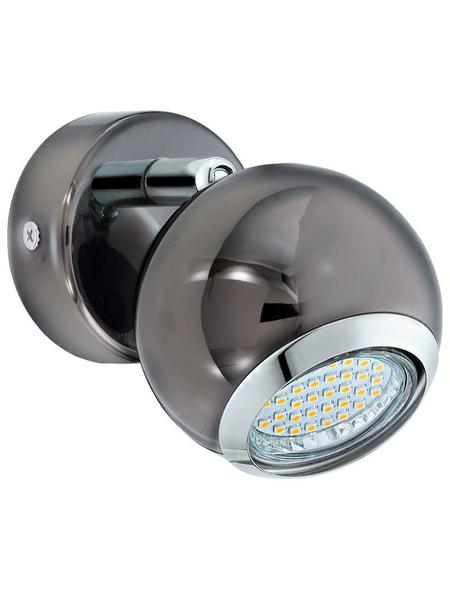EGLO LED-Spot »BIMEDA«, GU10, inkl. Leuchtmittel in warmweiß