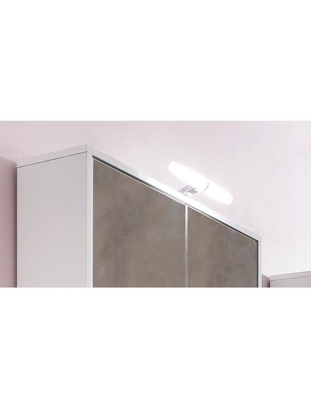 SCHILDMEYER LED-Spot »Eva«, inkl. Leuchtmittel