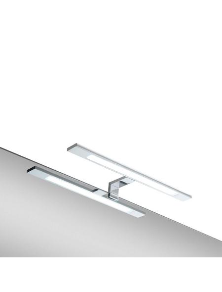 KRISTALLFORM LED-Spot , inkl. Leuchtmittel in neutralweiß