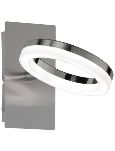 wofi® LED-Spot , inkl. Leuchtmittel in warmweiß