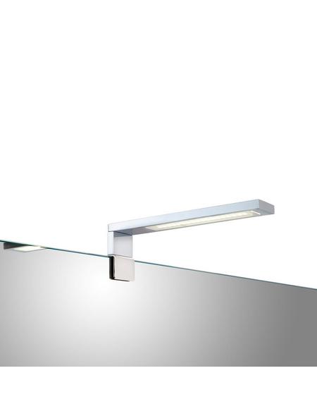 KRISTALLFORM LED-Spot »Lines I«, inkl. Leuchtmittel in neutralweiß