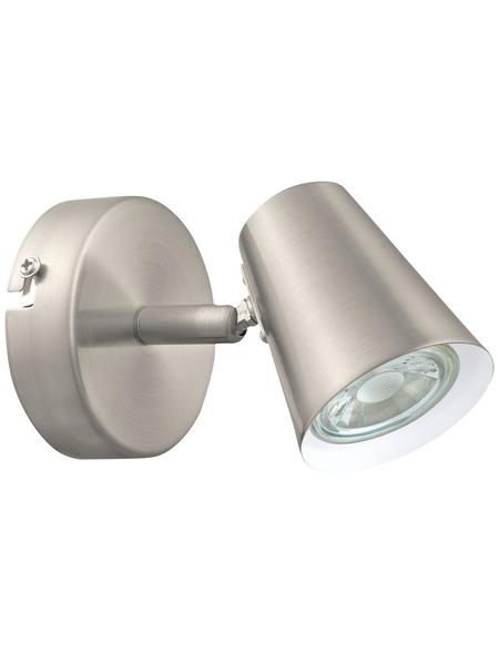EGLO LED-Spot »TRAVALE 2«, GU10, inkl. Leuchtmittel in warmweiß