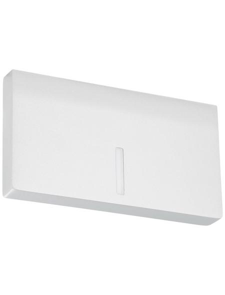 PAULMANN LED-Spot »URail«, Kunststoff/Metall