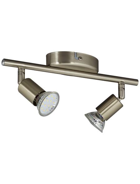 EGLO LED-Spotbalken »BUZZ-LED«, Stahl