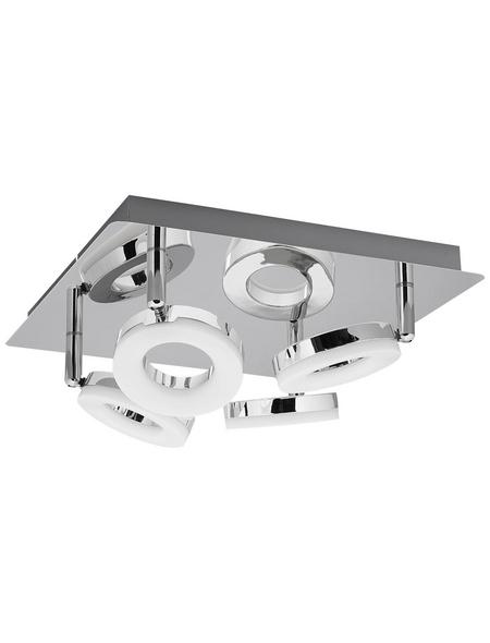 EGLO LED-Spotbalken »GONARO«
