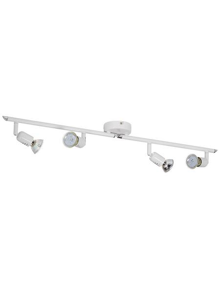 BRILLIANT LED-Spotbalken »Loona«, Metall
