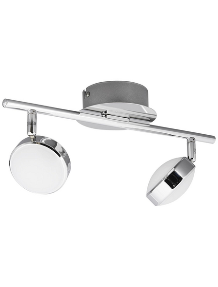 EGLO LED-Spotbalken »SALTO«