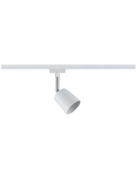 PAULMANN LED-Spotleuchte »URail«