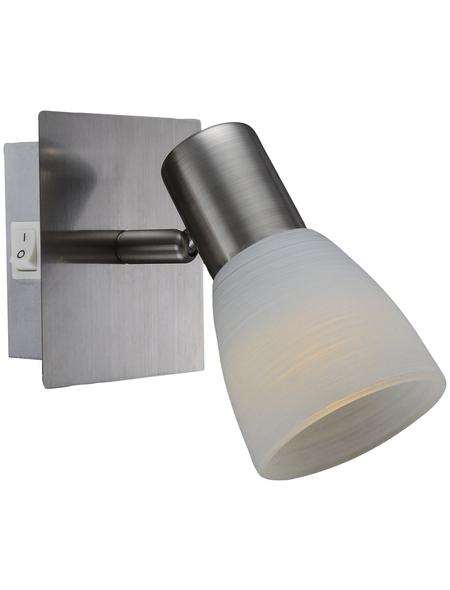 GLOBO LIGHTING LED-Strahler, 1-strahlig