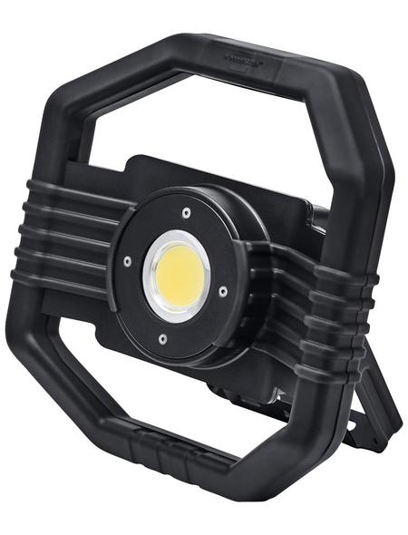 BRENNSTUHL LED-Strahler »DARGO«, Tageslichtweiß