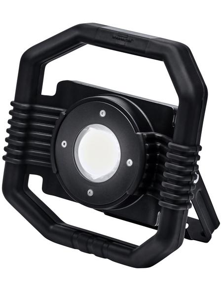 Brennenstuhl® LED-Strahler »DARGO«, Tageslichtweiß