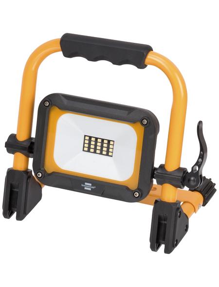 BRENNSTUHL LED-Strahler »JARO«, Neutralweiß