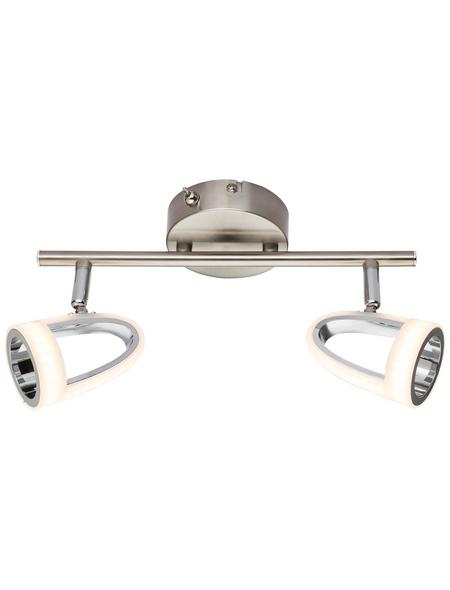 LED-Strahler »RODRIK«, inkl. Leuchtmittel in warmweiß