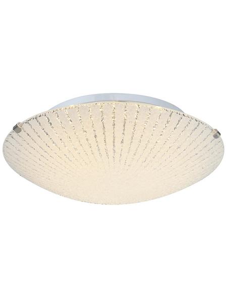 GLOBO LED-Strahler »VANILLA«, inkl. Leuchtmittel in warmweiß