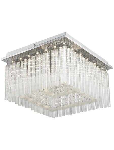 GLOBO LED-Strahler »VINCE«, inkl. Leuchtmittel in neutralweiß