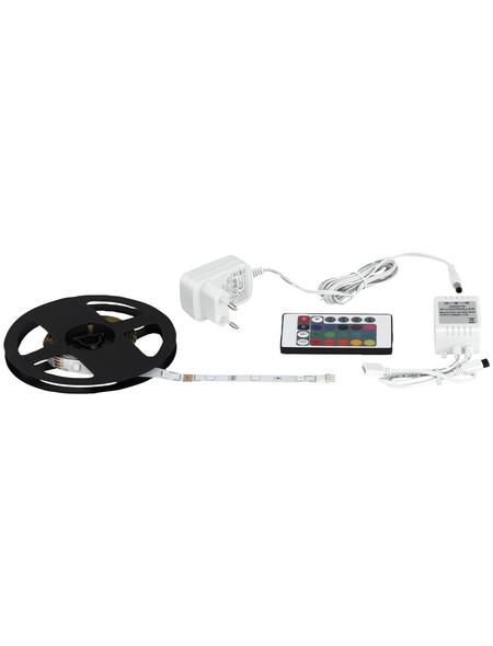 LED-Streifen »2 m«, Länge: 200 cm