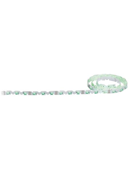 PAULMANN LED-Streifen »FlexLED«, Länge: 150 cm