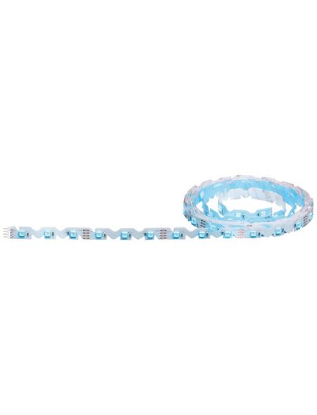PAULMANN LED-Streifen »FlexLED«, Länge: 300 cm