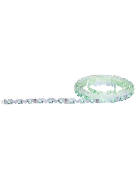 PAULMANN LED-Streifen »FlexLED«, Länge: 500 cm
