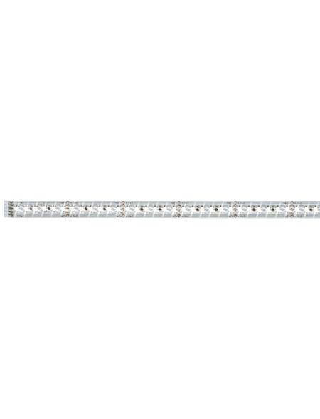 PAULMANN LED-Streifen, Länge: 100 cm, 1100 lm