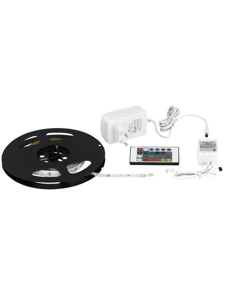 LED-Streifen, Länge: 500 cm