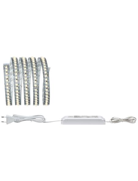 PAULMANN LED-Streifen »MaxLED 1000«, 150 cm, warmweiß, 1650 lm, dimmbar
