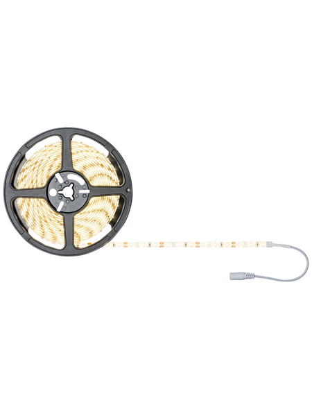 PAULMANN LED-Streifen »SimpLED«, Länge: 500 cm, 960 lm