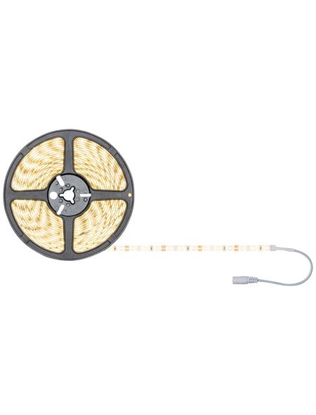 PAULMANN LED-Streifen »SimpLED«, Länge: 750 cm, 1440 lm