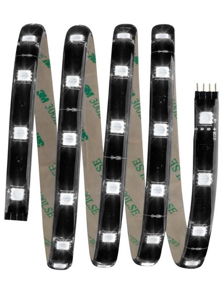 PAULMANN LED-Streifen »YourLED«, 150 cm, mehrfarbig, 275 lm, dimmbar