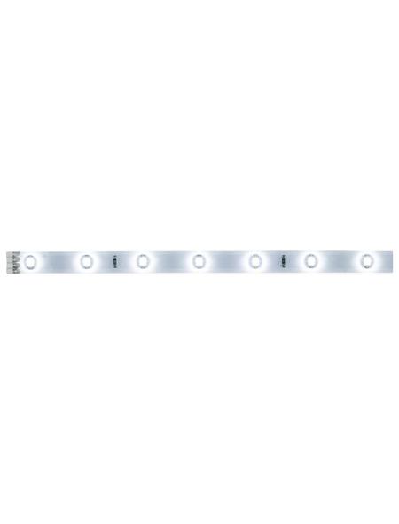 PAULMANN LED-Streifen »YourLED«, 97 cm, tageslichtweiß, 270 lm
