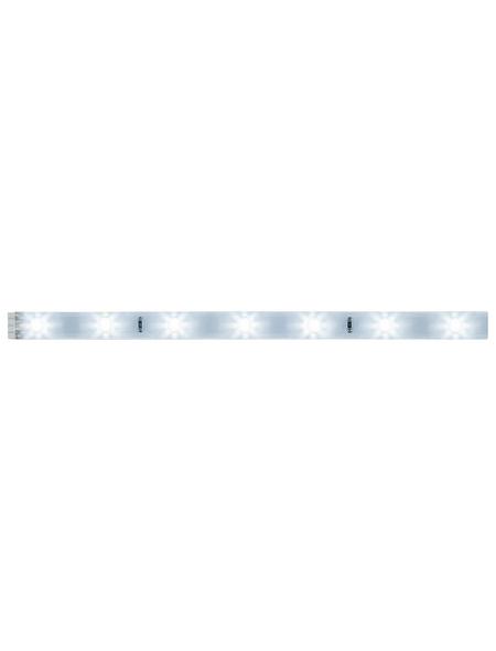 PAULMANN LED-Streifen »YourLED«, 97 cm, tageslichtweiß, 810 lm
