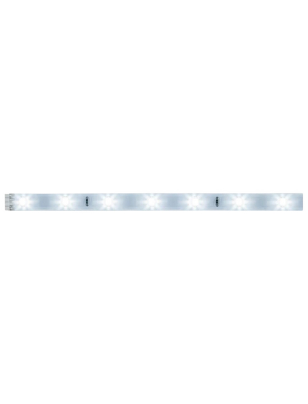 PAULMANN LED-Stripe »YourLED«, 810 lm