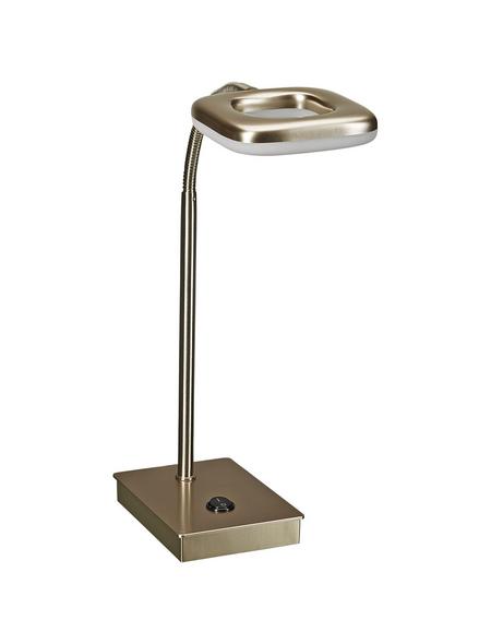 EGLO LED-Tischleuchte »LITAGO«, H: 32 cm, Fest verbaut, inkl. Leuchtmittel in warmweiß