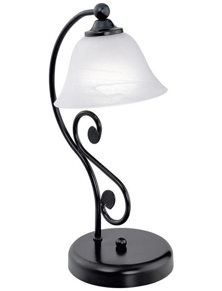 EGLO LED-Tischleuchte »MURCIA«, H: 37 cm, E14 ohne Leuchtmittel
