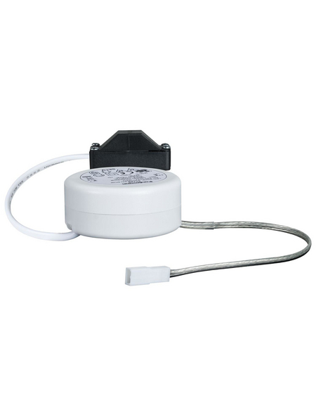 PAULMANN LED-Trafo, für: 9 W