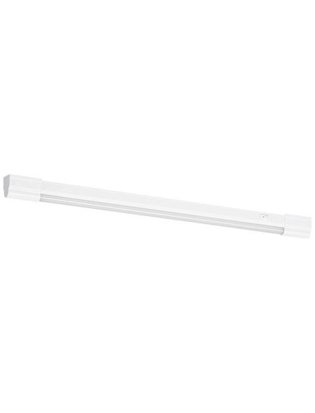 MÜLLER LICHT LED-Unterbauleuchte »ARAX 70«, inkl. Leuchtmittel in neutralweiß
