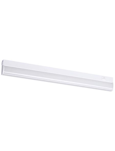 MÜLLER LICHT LED-Unterbauleuchte »Cabinet Light Switch 60«, inkl. Leuchtmittel in neutralweiß