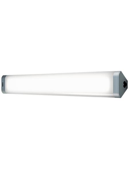 OSRAM LED-Unterbauleuchte »Linear LED Corner«, Aluminium/Polycarbonat_pc