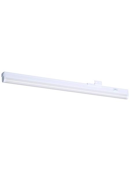 MÜLLER LICHT LED-Unterbauleuchte »Linex 55«, Kunststoff