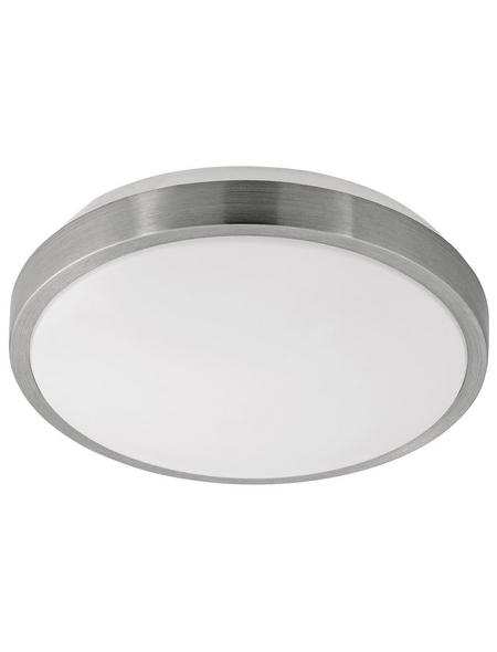 EGLO LED-Wand-/Deckenleuchte »COMPETA 1«, inkl. Leuchtmittel in warmweiß
