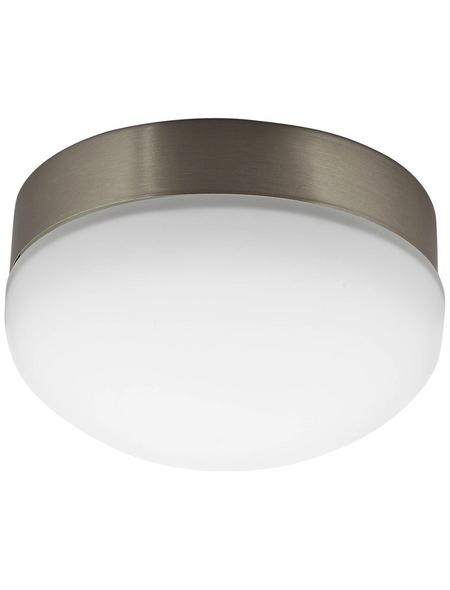 EGLO LED-Wand-/Deckenleuchte »CUPELLA«