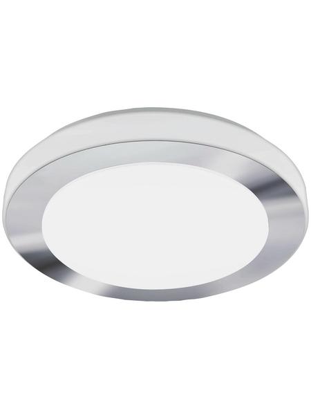 EGLO LED-Wand-/Deckenleuchte »LED CARPI«, inkl. Leuchtmittel in warmweiß